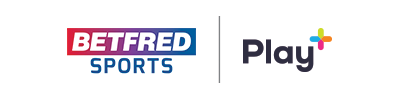 Betfred Sports Play+