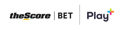 theScore Bet Play+